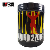 UNIVERSAL AMINO 2700 120 Tablets