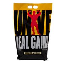 UNIVERSAL Real Gains Cookies & Cream 10.6lbs