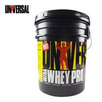 UNIVERSAL Ultra Whey Pro 16 lbs