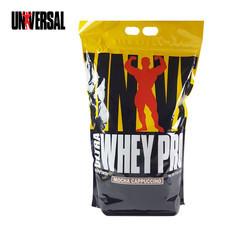 UNIVERSAL Ultra Whey Pro 10 lbs