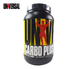 UNIVERSAL CARBO PLUS 2.2 lbs