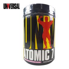 UNIVERSAL ATOMIC 7 (BCAA) 1 kg