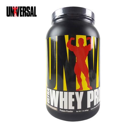 UNIVERSAL Ultra Whey Pro 2 lbs