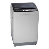 SHARP เครื่องซักผ้าฝาบน รุ่น ES-W119T-SL ขนาด 11 กก.