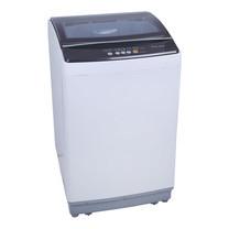 SHARP เครื่องซักผ้าฝาบน รุ่น ES-W159T-SL ขนาด 15 กก.