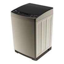 SHARP เครื่องซักผ้าฝาบน รุ่น ES-W80T-GY ขนาด 8 กก.