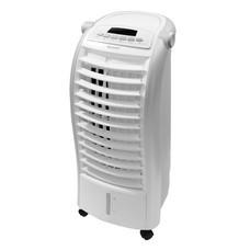 Sharp พัดลมไอน้ำ Air Cooler รุ่น PJ-A36TB-W - White