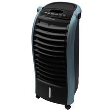 Sharp พัดลมไอน้ำ Air Cooler รุ่น PJ-A36TB-B - Black