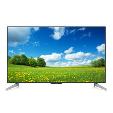 SHARP FHD LED Android TV 60 นิ้ว รุ่น LC-60LE580X