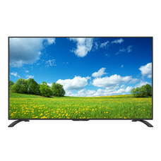 SHARP FHD LED Smart TV 60 นิ้ว รุ่น LC-60LE380X