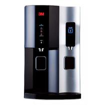 3M ตู้กรองน้ำอัจฉริยะ ร้อน-เย็น รุ่น HCD-2 (จัดส่งฟรีเฉพาะกรุงเทพฯและปริมณฑล)
