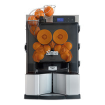ZUMEX เครื่องคั้นน้ำส้ม รุ่น ESSENTIAL PRO ORANGE 230V