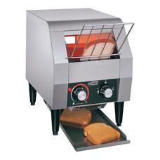 Hatco เครื่องปิ้งขนมปังแบบสายพาน รุ่น TM-10H (จัดส่งฟรีเฉพาะกรุงเทพฯและปริมณฑล)