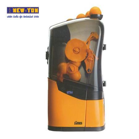 ZUMEX เครื่องคั้นน้ำส้มอัตโนมัติ รุ่น MINEX ORANGE (จัดส่งฟรีเฉพาะกรุงเทพฯและปริมณฑล)
