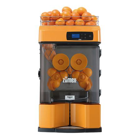 ZUMEX เครื่องคั้นน้ำส้ม รุ่น VERSATILE PRO ORANGE 230V (จัดส่งฟรีเฉพาะกรุงเทพฯและปริมณฑล)