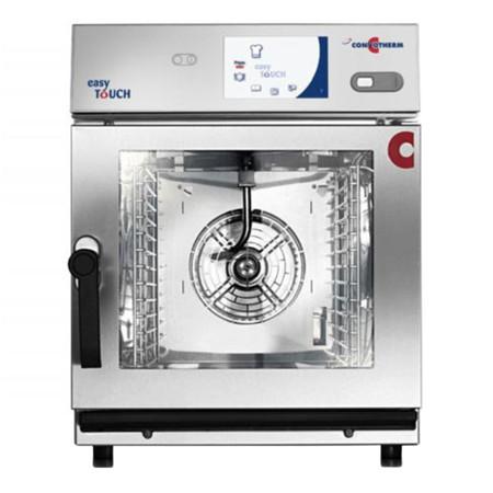 Convotherm เตาอบอาหารด้วยระบบไอน้ำ รุ่น OESEC 6.06 mini-STANDARD (จัดส่งฟรีเฉพาะกรุงเทพฯและปริมณฑล)
