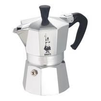 Bialetti หม้อต้มกาแฟ รุ่น MOKA EXPRESS (BL-0001163) ขนาด 6 ถ้วย