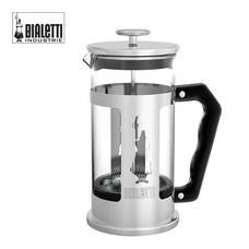 Bialetti ที่ชงกาแฟแบบกด รุ่น FRENCH PRESS (BL-0003160) ขนาด 350 มล.