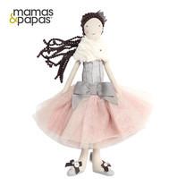 Mamas & Papas ตุ๊กตา Nighttime Doll