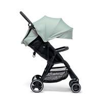 Mamas & Papas รถเข็นเด็ก รุ่น Acro สี Ice Grey