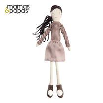 Mamas & Papas ตุ๊กตา Daytime Doll