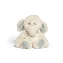 Mamas & Papas ตุ๊กตาช้างน้อย Ellery Elephant Beanie