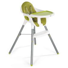 Mamas & Papas เก้าอี้หัดทานอาหาร รุ่น Juice สี Apple