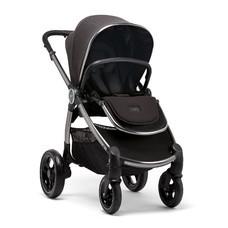 Mamas & Papas รถเข็นเด็ก รุ่น Ocarro สี Anthracite