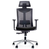 Ergotrend เก้าอี้เพื่อสุขภาพเออร์โกเทรน รุ่น Dual-X