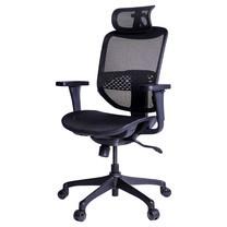 Ergotrend เก้าอี้เพื่อสุขภาพเออร์โกเทรน รุ่น ERGO-JOY-PRO