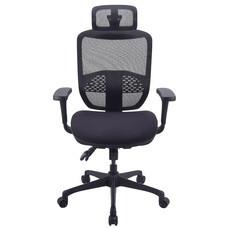 Ergotrend เก้าอี้เพื่อสุขภาพ รุ่น Ergo Joy Plus