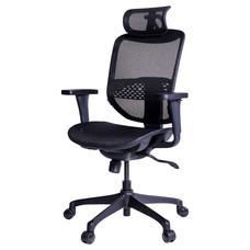 Ergotrend เก้าอี้เพื่อสุขภาพ เก้าอี้ทำงาน เก้าอี้สำนักงาน เออร์โกเทรน รุ่น ERGO-JOY-PRO
