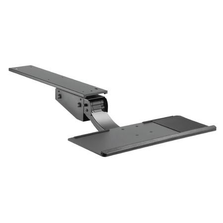 Ergotrend ที่วางคีย์บอร์ด เออร์โกเทรน รุ่น Smart Key board tray