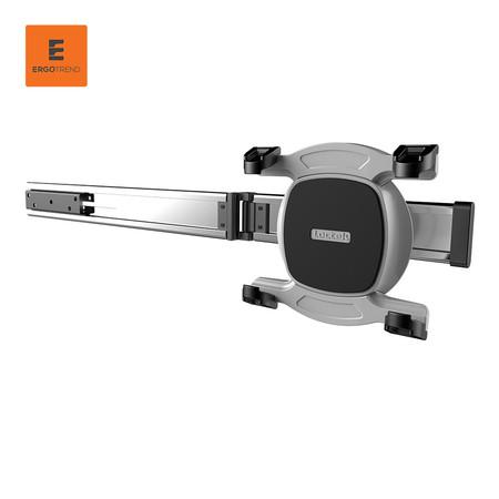 Ergotrend แขนจับหน้าจอ (Monitor Arm) รุ่น Pad M