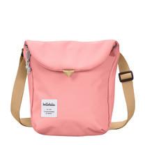 Hellolulu Desi-Light Pink H50146-74