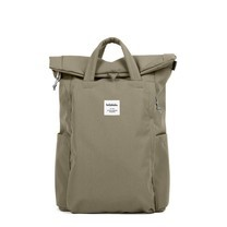 Hellolulu Tate-Light Khaki H50150-16