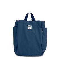 Hellolulu Phoebe-Blue Lagoon H50172-68
