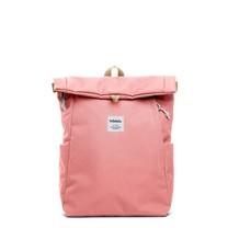 Hellolulu Mini Tate- Light Pink H50149-74