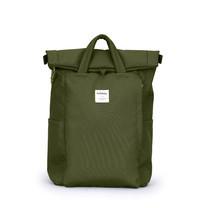 Hellolulu Tate-OLIVE GREEN H50150-26