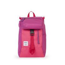 MINI SUTTON - PINK TOMATO กระเป๋าเด็ก BC-H20007-08