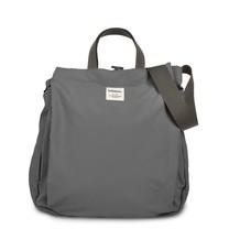 Hellolulu Haven-Slate Gray H50155-67