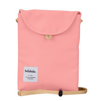 Hellolulu Jem-Light Pink H50190-74