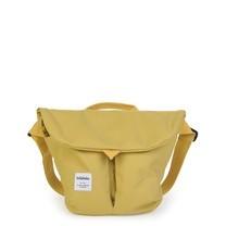 Hellolulu Kasen-Mustard Yellow H50147-05