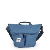 Hellolulu Kasen-Smoke Blue H50147-07
