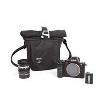 Hellolulu กระเป๋ากล้อง รุ่น BC-H30026-06 NORRIS - Black