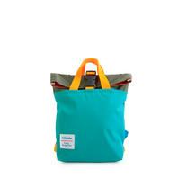 Hellolulu กระเป๋าเด็ก รุ่น BC-H20001-06 JAZPER - OLIVE LAKE GREEN