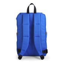 HELLOLULU กระเป๋าเป้ รุ่น Sutton All-Day Ruckpack BC-H50110-09 - สี Royal Blue
