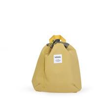 Hellolulu กระเป๋าเด็ก รุ่น BC-H20012-05 Piper - Mustard Yellow