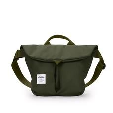 Hellolulu Kasen-OliveGreen H50147-26