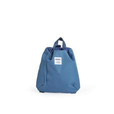 Hellolulu กระเป๋าเด็ก รุ่น BC-H20012-07 Piper - Smoke Blue